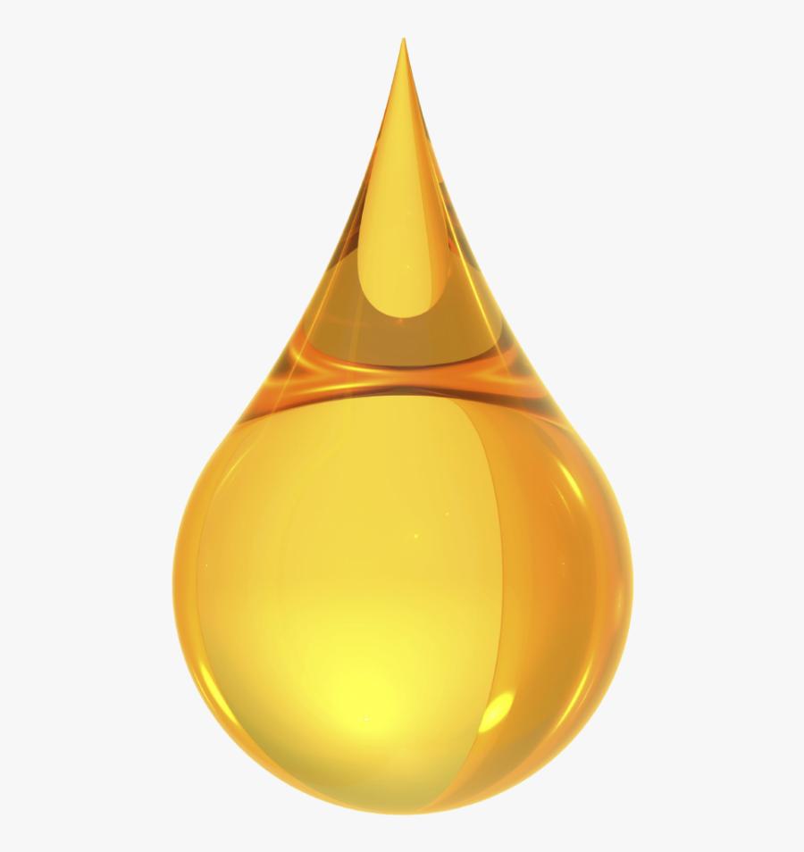 Clip Art Oil Drop Png - Drop Oil Png, Transparent Clipart