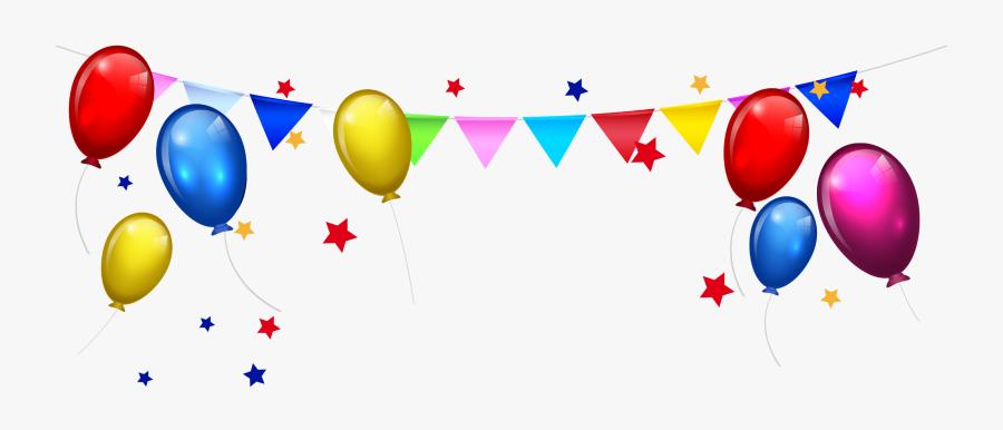 Birthday Clips, Happy Birthday, Clip Art, Happy Brithday, - Happy Birthday Cake Cartoon, Transparent Clipart