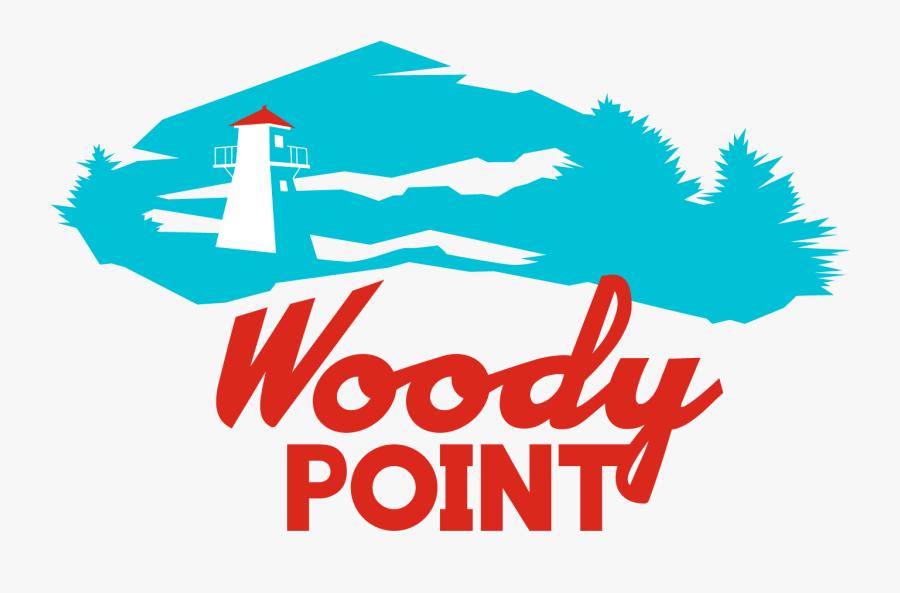 Gros Morne National Park - Graphic Design, Transparent Clipart