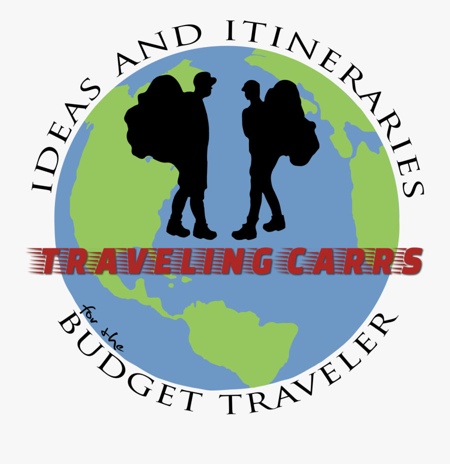 North America Traveling Carrs - 2001 A Space Odyssey, Transparent Clipart