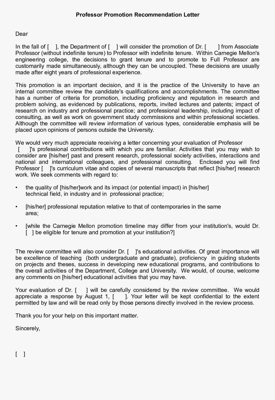Letter Of Recommendation For A Promotion from www.clipartkey.com