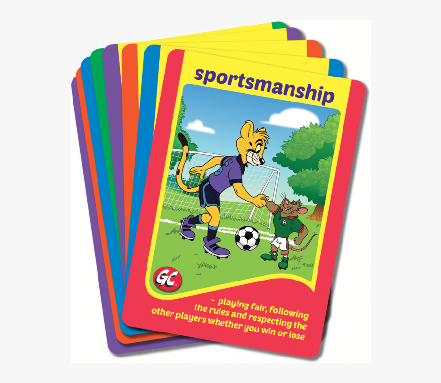 Playing Card, Transparent Clipart