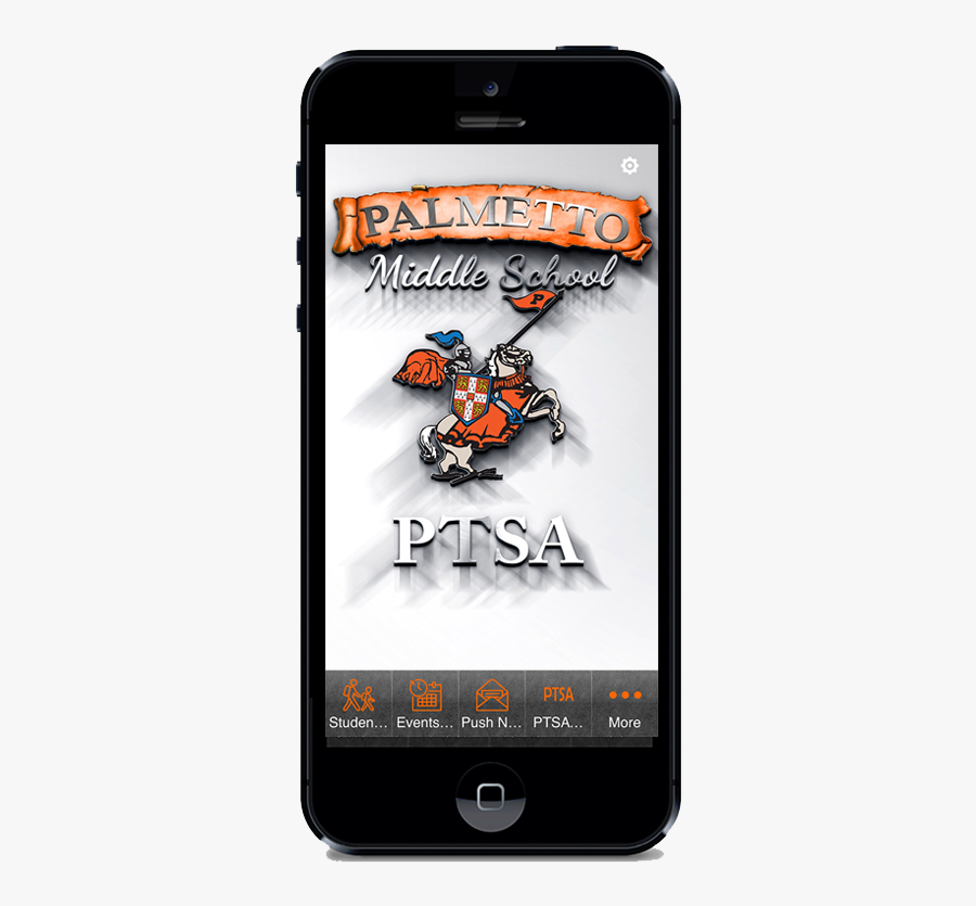 Image Result Pms App - Gadget, Transparent Clipart