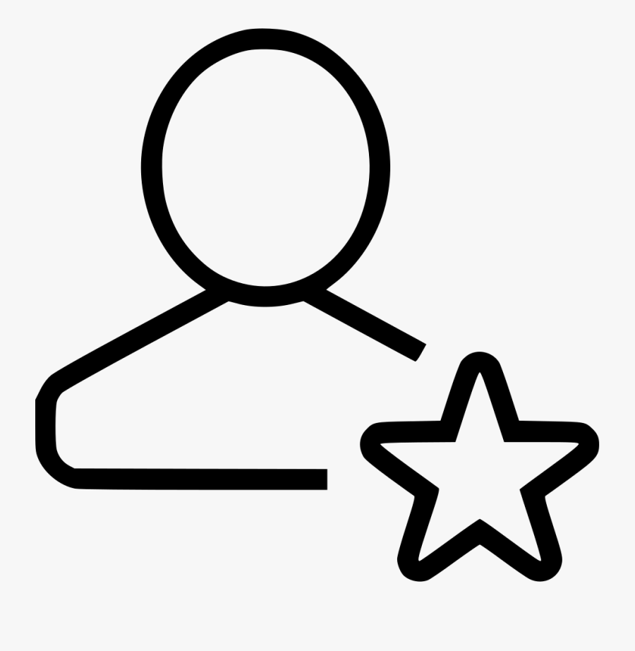 Best Friends - Icon Best Friends Png, Transparent Clipart
