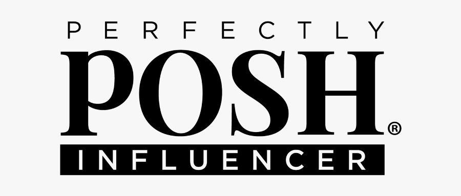 Posh Freetoedit - Human Action, Transparent Clipart