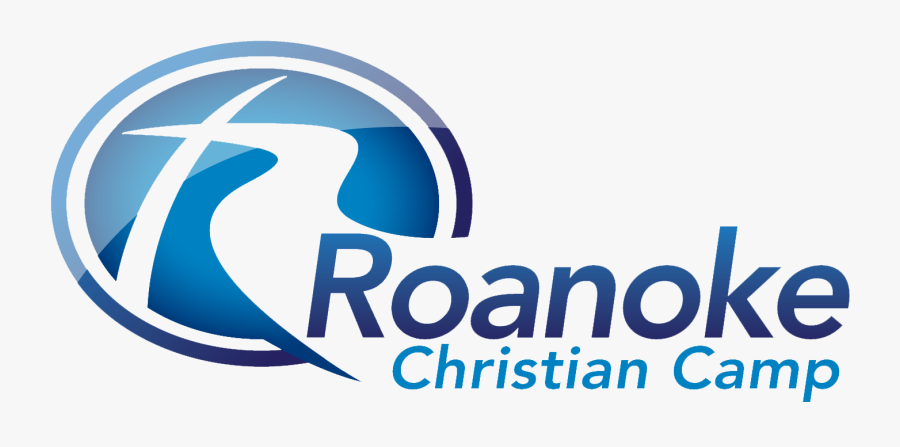 Roanoke Christian Camp Summer Camping In Washington, - Roanoke Christian Camp, Transparent Clipart
