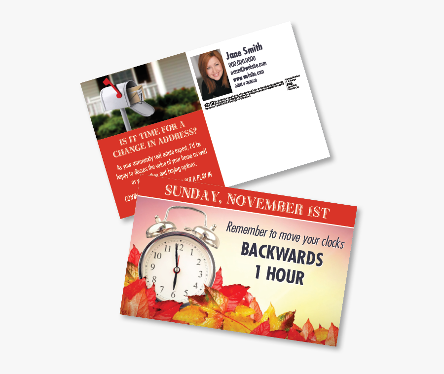 Fall Back Clipart Daylight Saving Time, Transparent Clipart