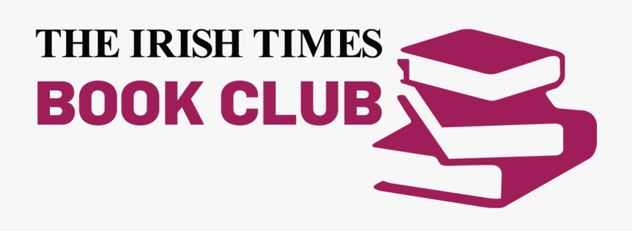 291 2914714 club clipart womens book bank jatim
