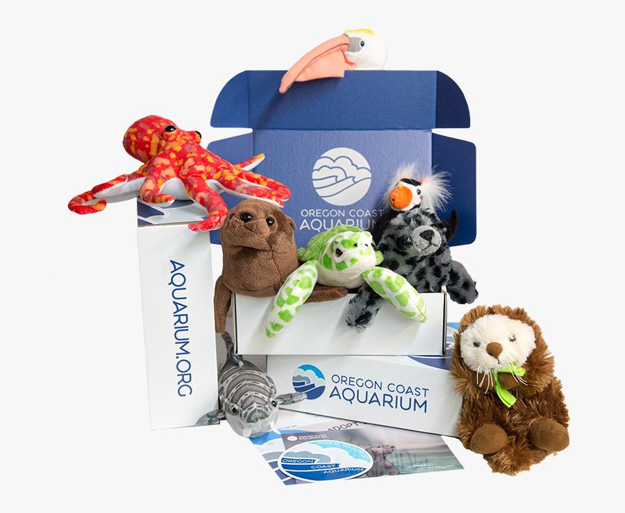 Aquarium Of The Pacific Toys, Transparent Clipart