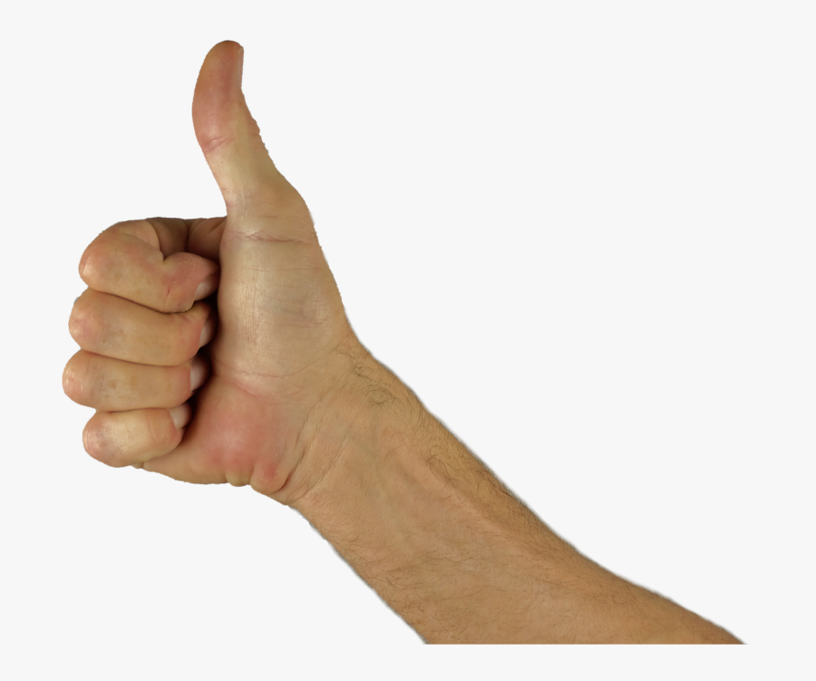 Transparent Thumbs Up Transparent Png Hand Thumbs Up Transparent Free Transparent Clipart Clipartkey Person doing ok hand sign, thumb signal hand , thumb up hand transparent background png clipart. transparent thumbs up transparent png