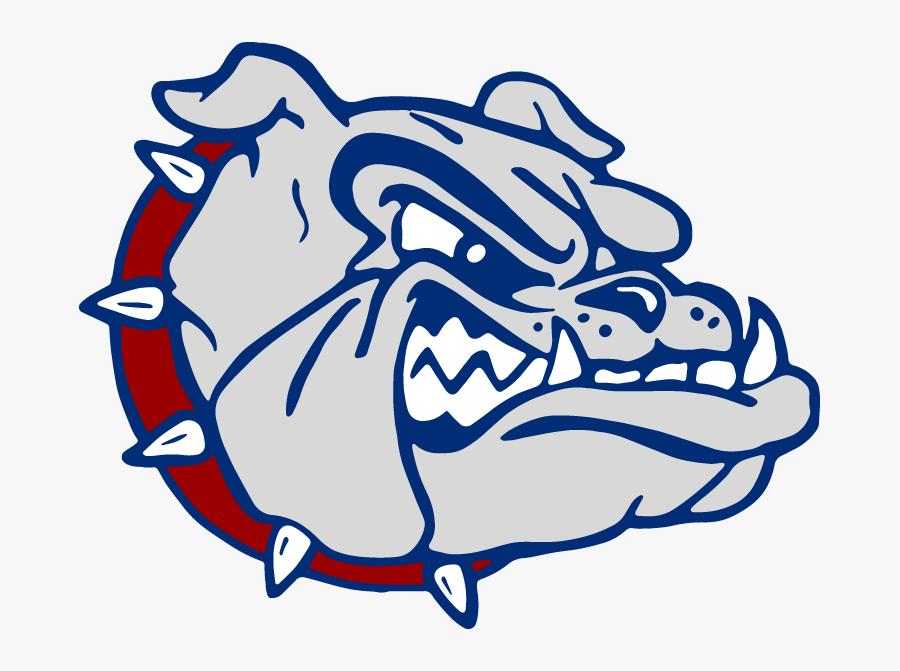 Return Home - Garfield High School Logo, Transparent Clipart
