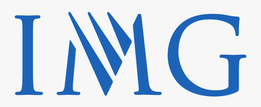 Img Logo Png, Transparent Clipart