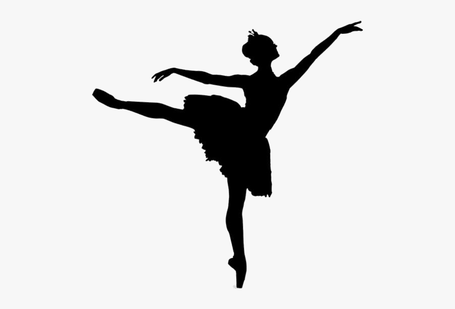 Transparent Nutcracker Ballet Png Clipart Free Download, - Ballet Dancer, Transparent Clipart