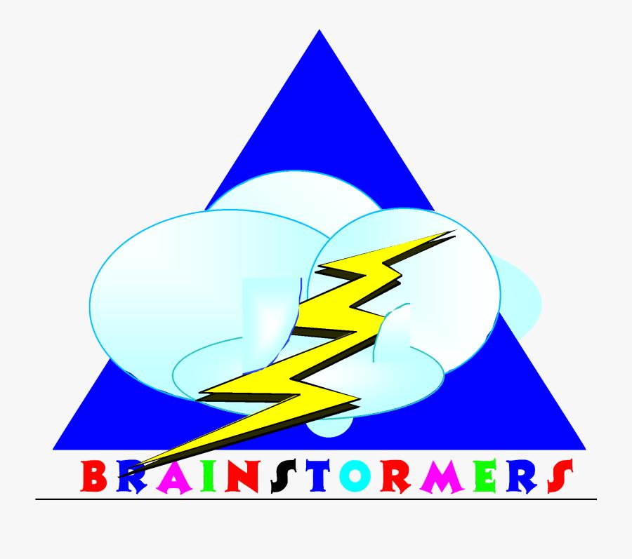 Team Building Clipart , Png Download - Graphic Design, Transparent Clipart