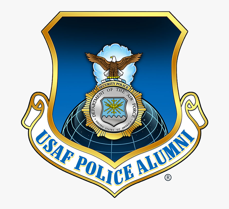 Pause Clipart , Png Download - United States Air Force, Transparent Clipart