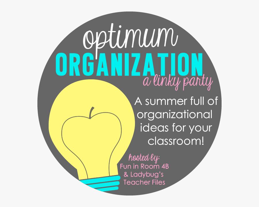 Organization, Transparent Clipart