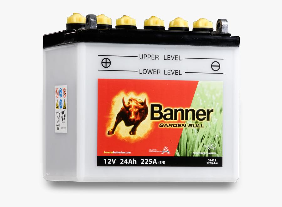Transparent Tasmanian Tiger Clipart - Акумулатори 50ah Цени, Transparent Clipart
