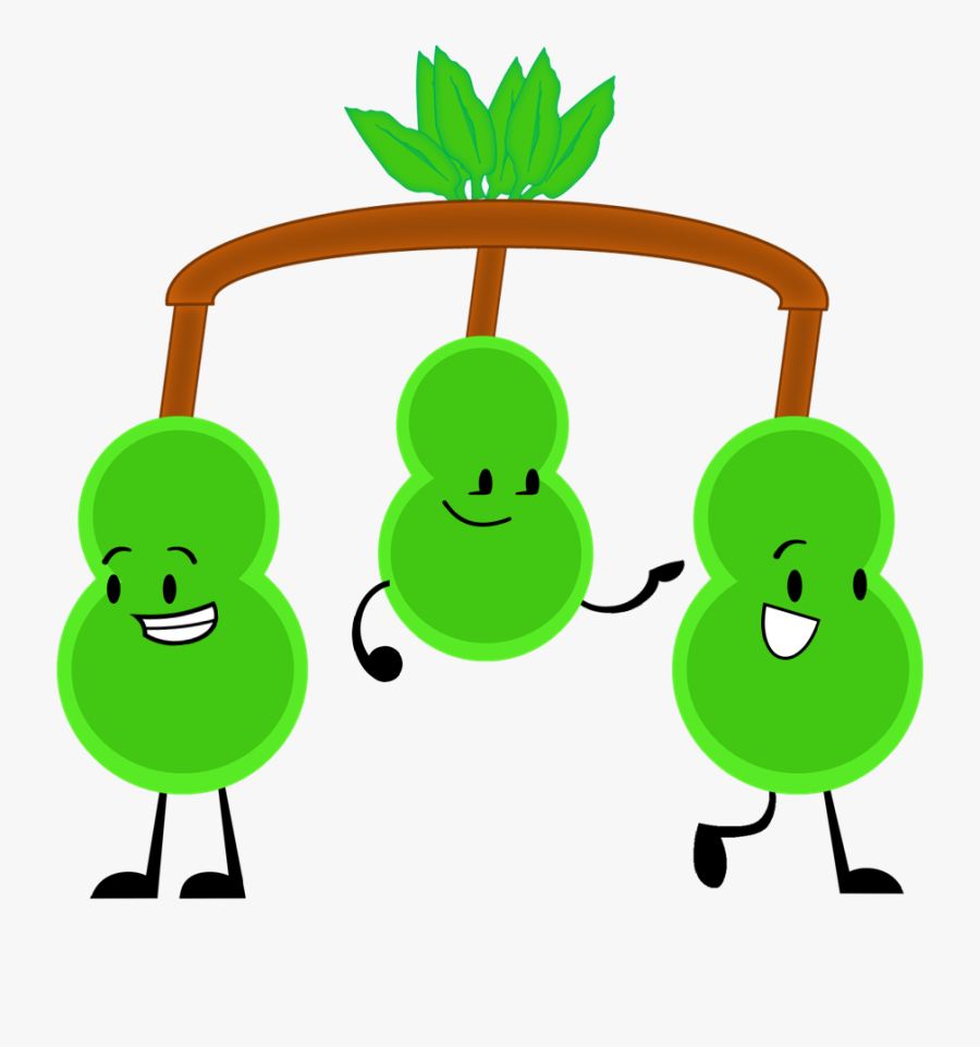 Image Pears Pose New - Illustration, Transparent Clipart