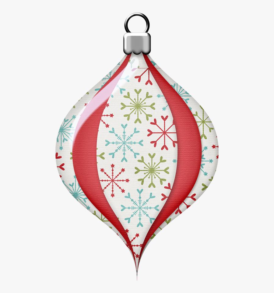 Alena1984 «jss Heavenly Ornament 3 » На Яндекс - Christmas Tops Ornaments Clipart, Transparent Clipart
