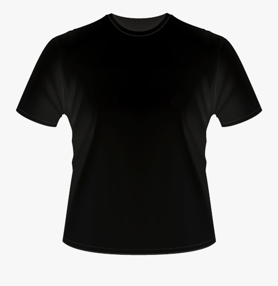 Free Download Of Blank T Shirt Icon Clipart - Ideas For Work Construction Shirts, Transparent Clipart