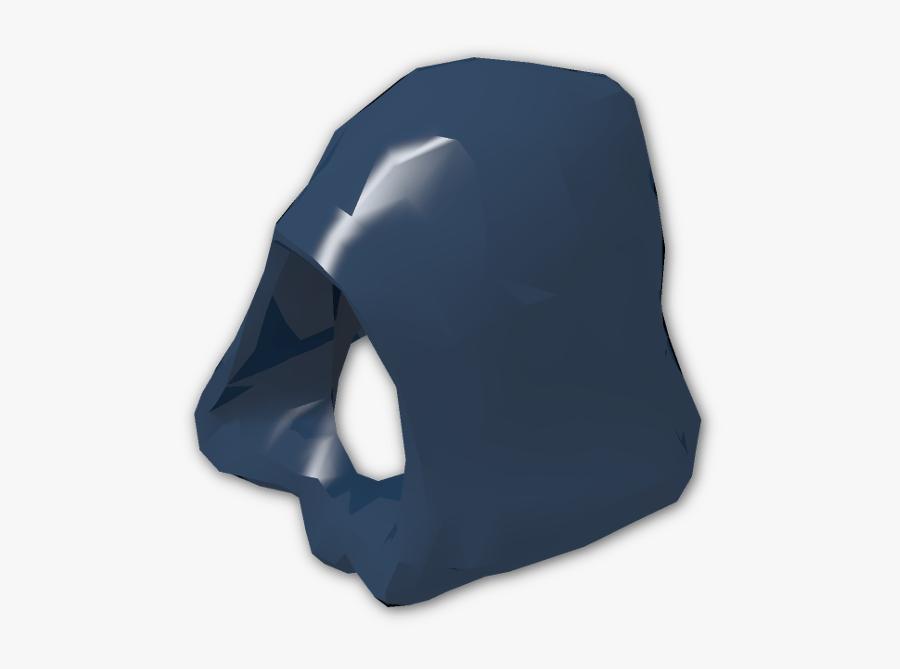 Cobalt Blue, Transparent Clipart