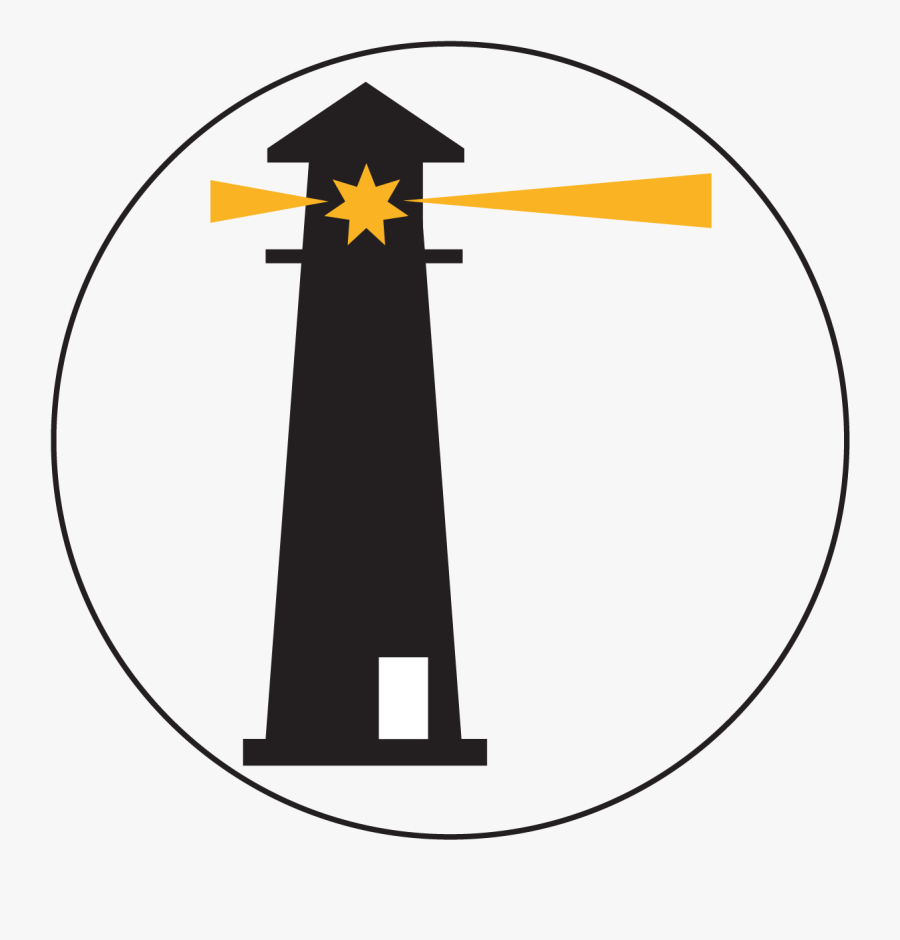Lightkeeper Pin-01 - Stkip Muhammadiyah Bulukumba, Transparent Clipart
