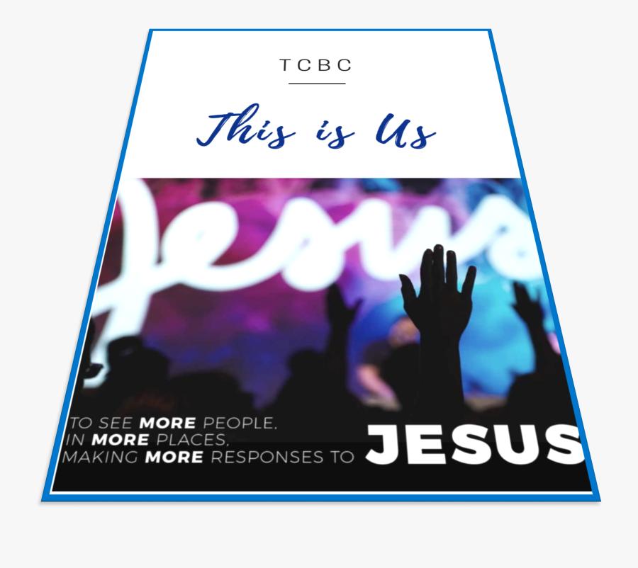 Transparent Bible Study Png - Worship, Transparent Clipart