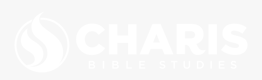 Transparent Bible Study Png - Charis Bible Study, Transparent Clipart