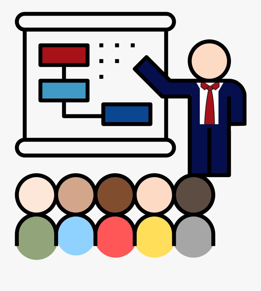 Application Implementation Services - Zoo Building Icon, Transparent Clipart