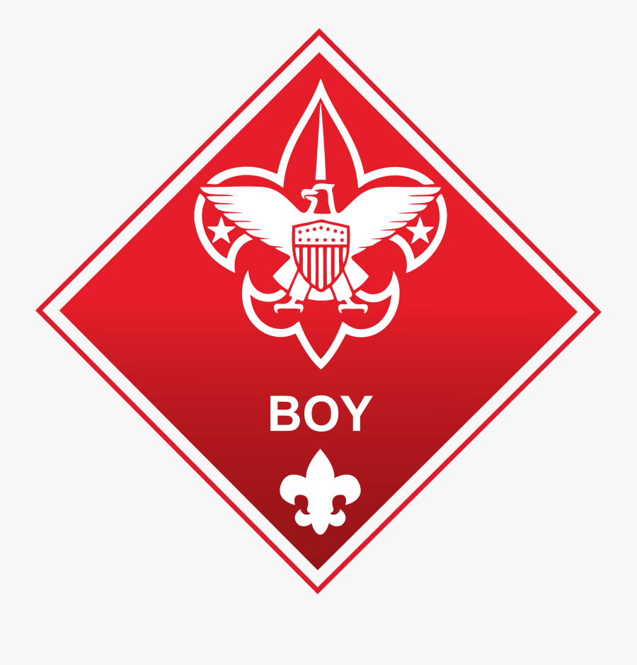 Boy Scouts Of America Thanksgiving, Transparent Clipart