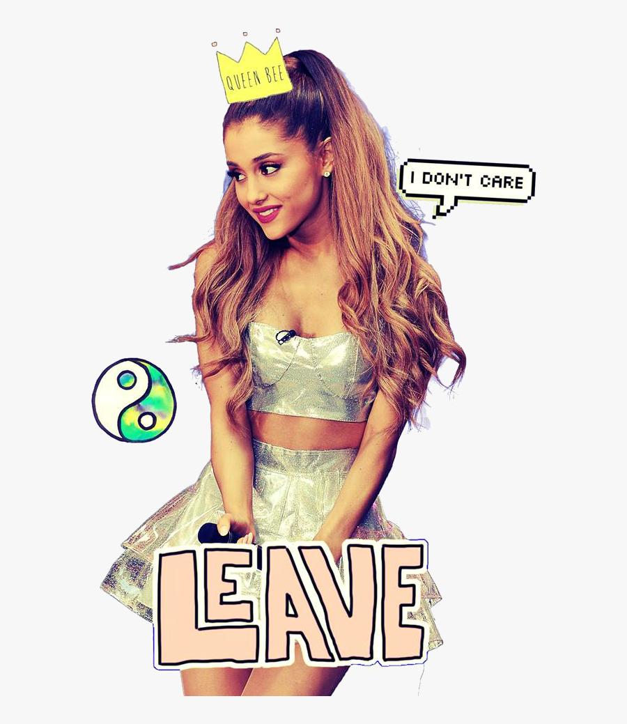 Ariana Grande Tumblr Transparent Png Clipart Free Download - Ariana Grande Tumblr Png, Transparent Clipart