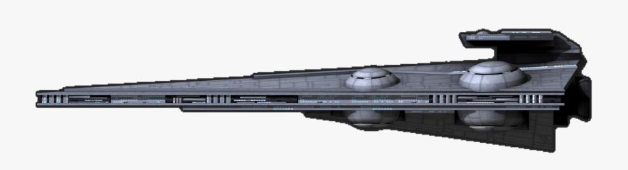Transparent Super Star Destroyer Png - Lego Star Wars Rebel Cruiser, Transparent Clipart