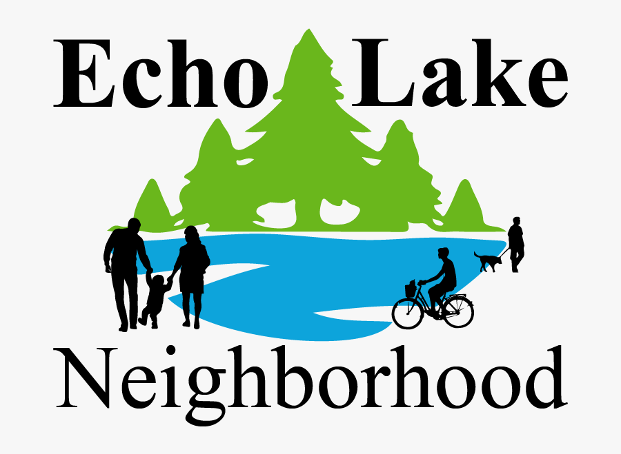 Shoreline Area News Learn - Illustration, Transparent Clipart