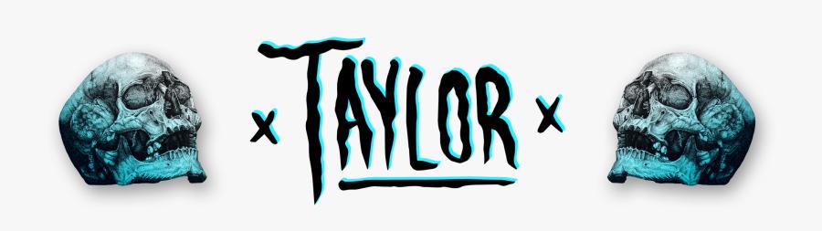 Taylor Suleau Art, Transparent Clipart
