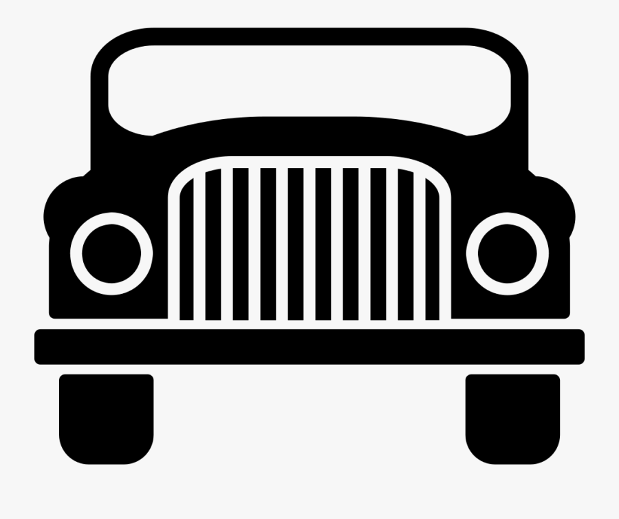 Rolls Royce Luxury Car Front - Rolls Royce Car Icon, Transparent Clipart