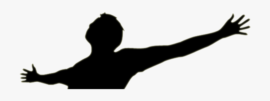 Man Shadow Png Man Worship Png Free Transparent Clipart Clipartkey Shadow png collections download alot of images for shadow download free with high quality for designers. man shadow png man worship png free