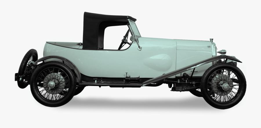 Old Aston Martin Png , Transparent Cartoons - Old Aston Martin Png, Transparent Clipart