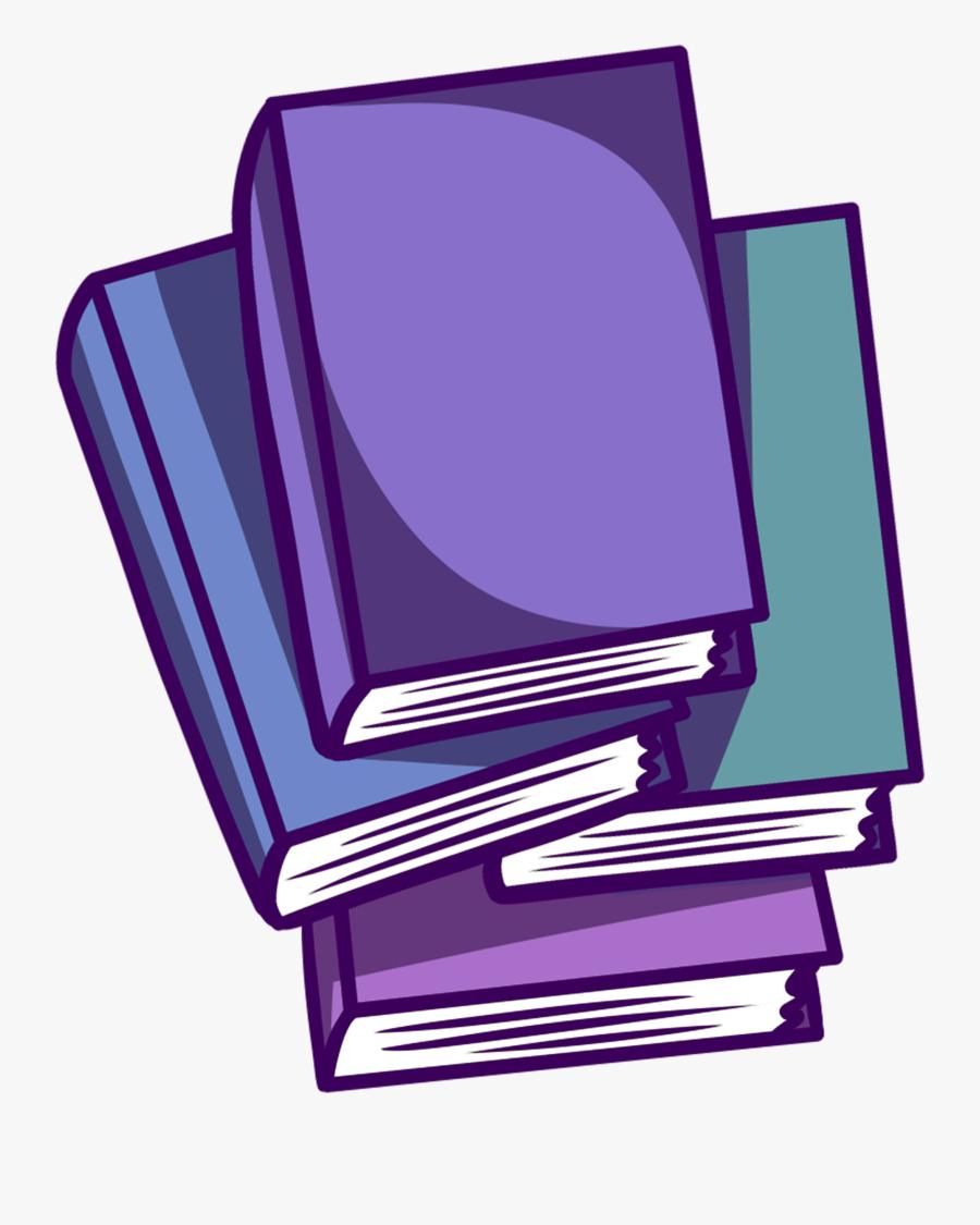 Books Clip Art - Royalty Free - GoGraph