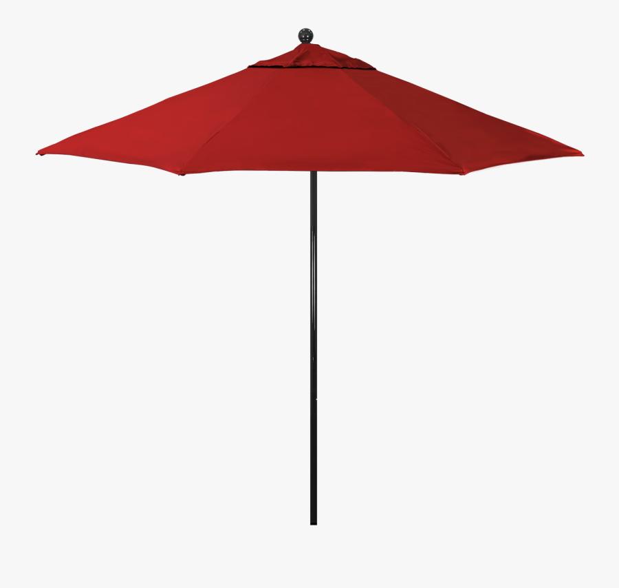 Closed Umbrella Png - Outdoors Umbrella Png, Transparent Clipart