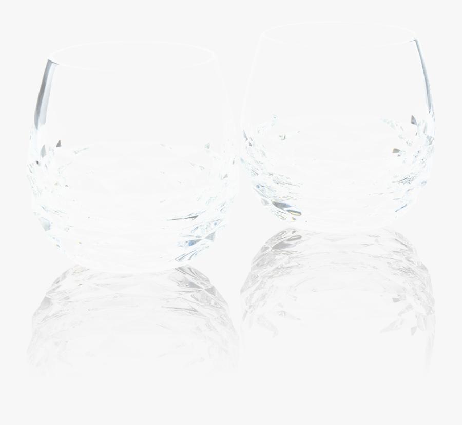 Transparent Avion Png - Wine Glass, Transparent Clipart