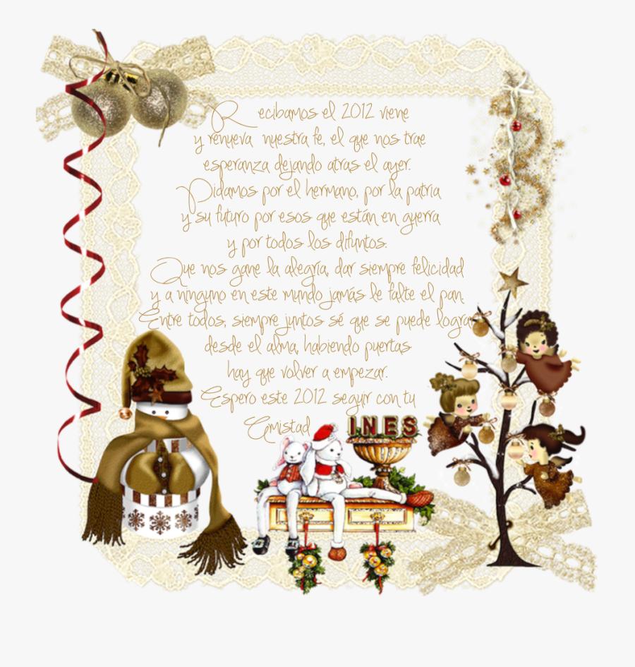 Free Christmas Printables, Transparent Clipart
