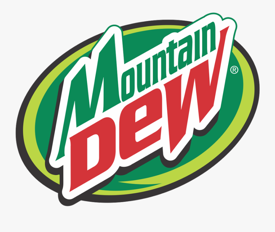 Collections At Sccpre Cat - Mountain Dew, Transparent Clipart