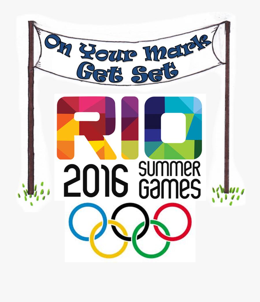 Trophy Clipart Olympics - 2032 Summer Olympics Logos ...