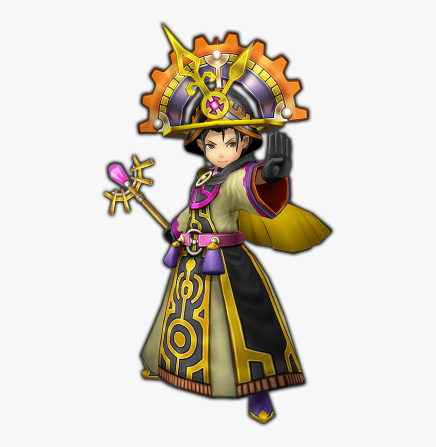 Time Explorers Final Fantasy - Final Fantasy Explorers Png, Transparent Clipart