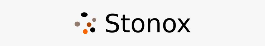 Text,brand,logo - Google, Transparent Clipart