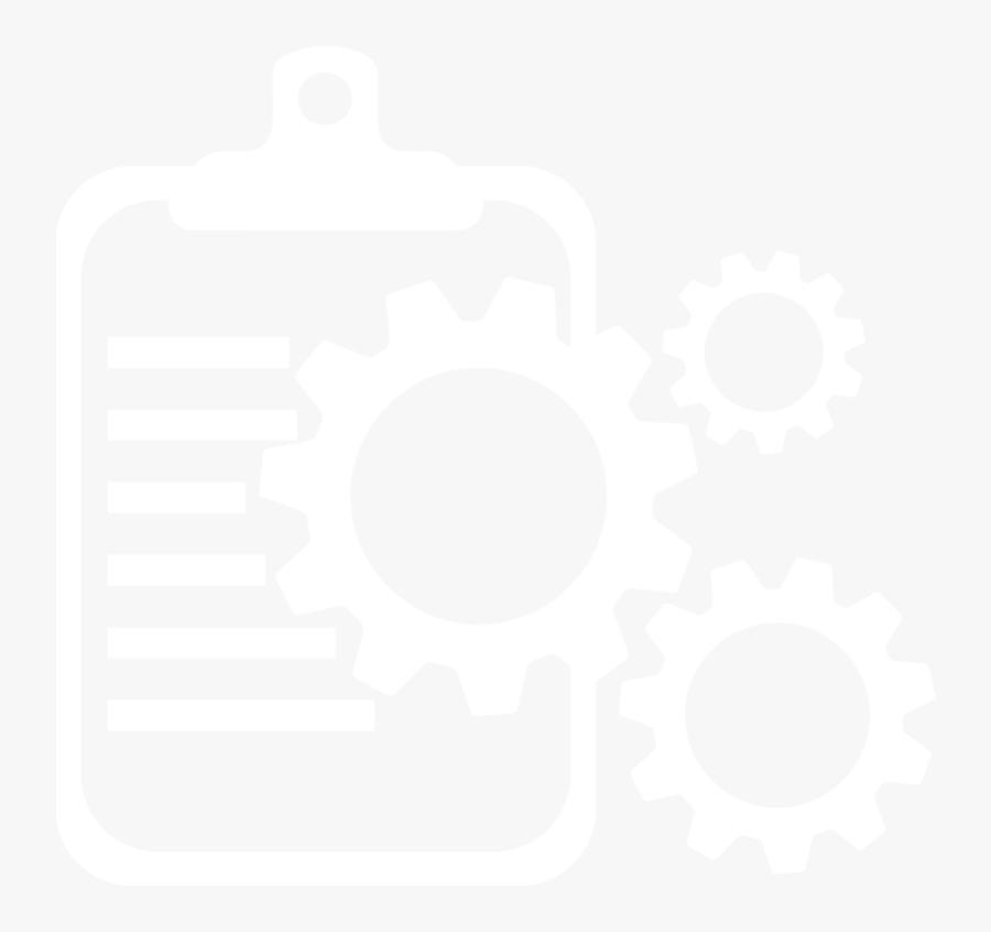 Oppidan Project Management Image - Project Management Clip Art White, Transparent Clipart