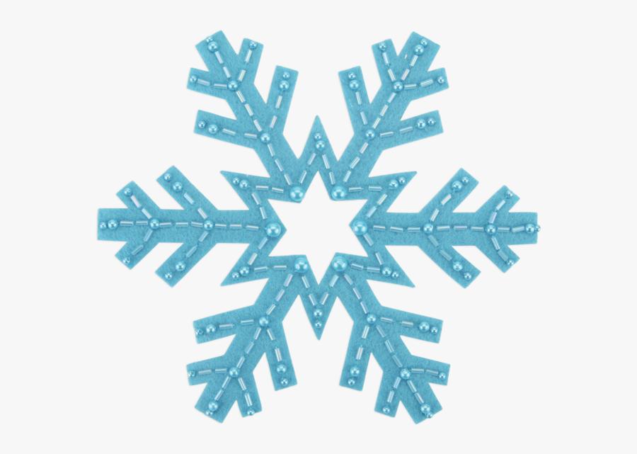 Vector Graphics Snowflake Clip Art Image Adobe Illustrator - Dark Blue Snowflake Transparent Background, Transparent Clipart