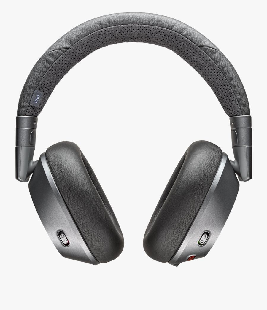 Headphones Clipart Block Center - Connect Bluetooth Headset To Mobile, Transparent Clipart