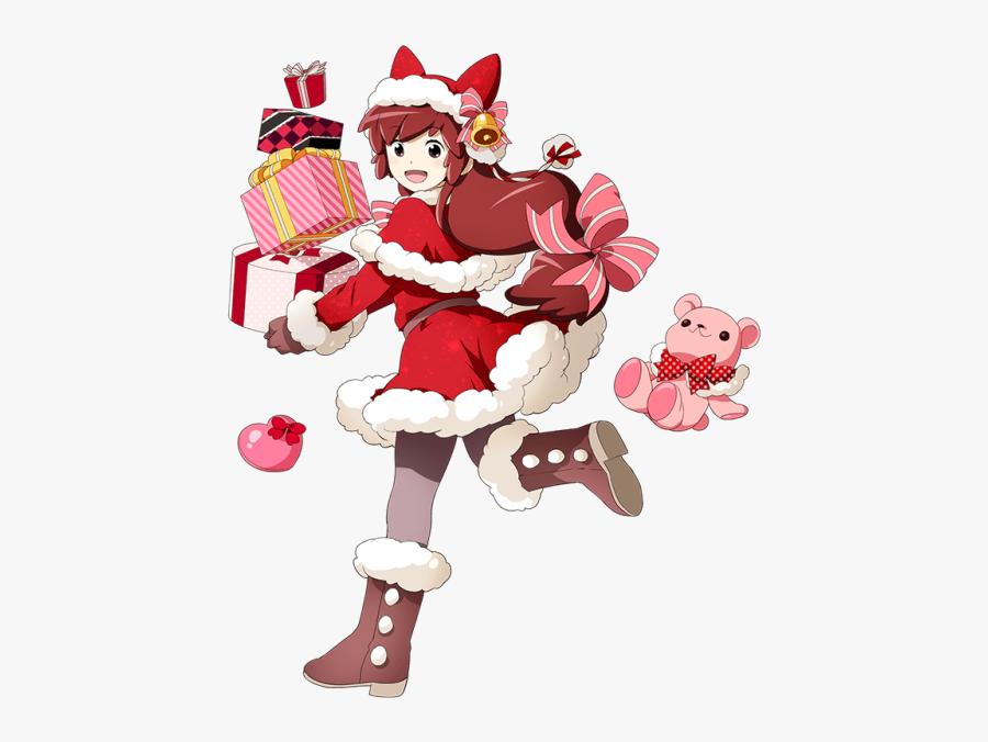 Santa Claus Christmas Outlook.com Signature Block Microsoft Outlook PNG,  Clipart, Area, Cartoon, Cartoon Santa Claus,