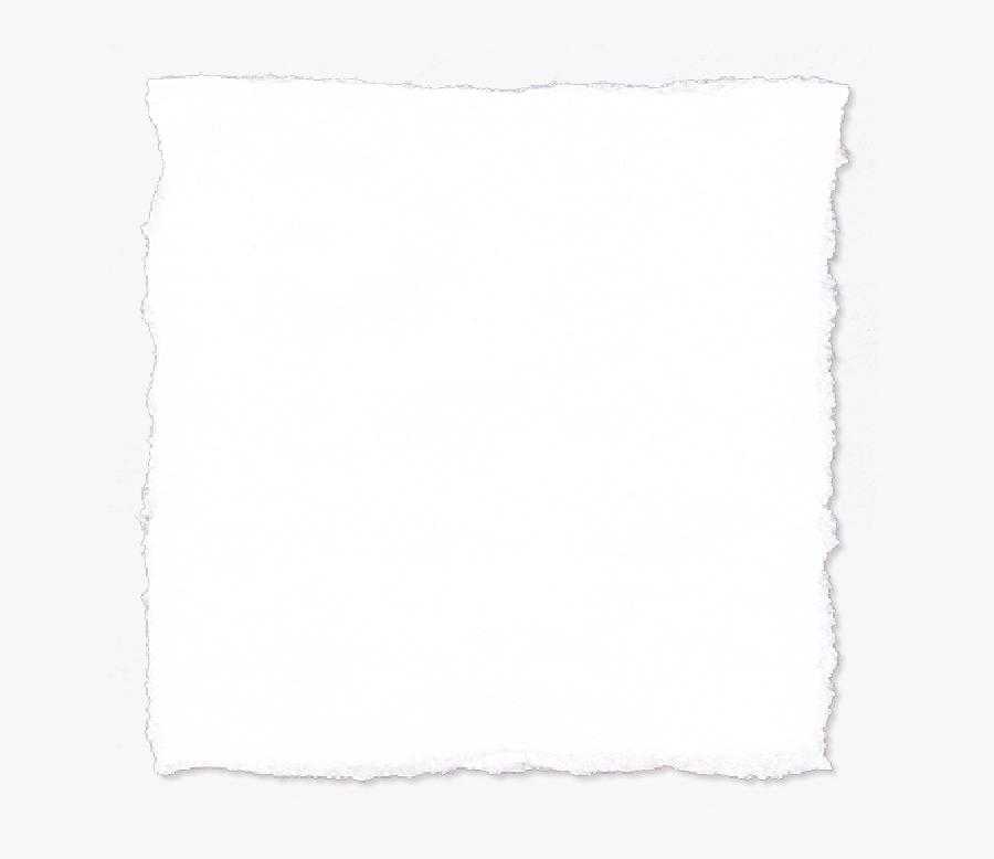 Scrap Paper Png - Transparent Scrap Of Paper Png, Transparent Clipart